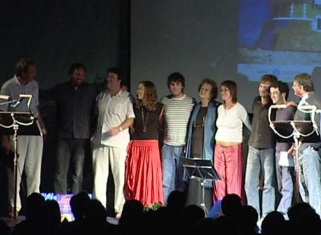 Poetes Illanvers 2005