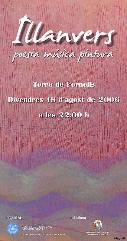 Cartell 2006